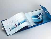 Marketing Material Printing Services In Dubai
